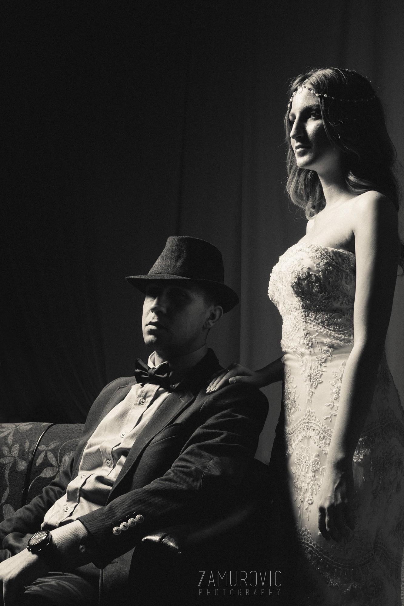 Jovana & Dragan-106