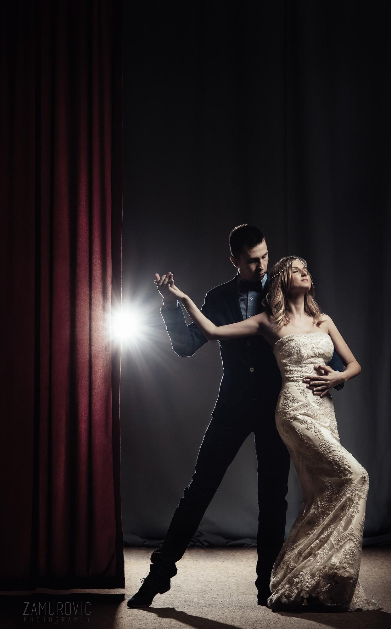 Jovana & Dragan-110