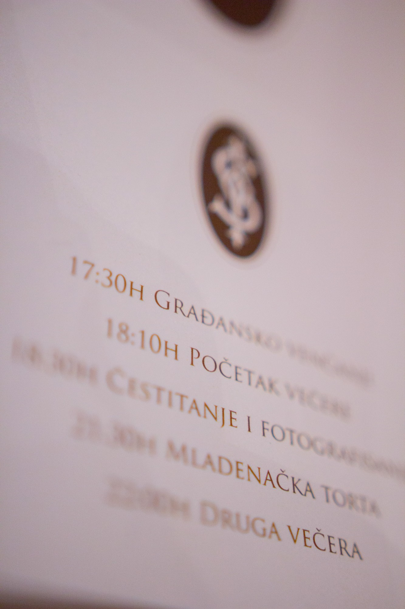 Svetlana & Igor-108