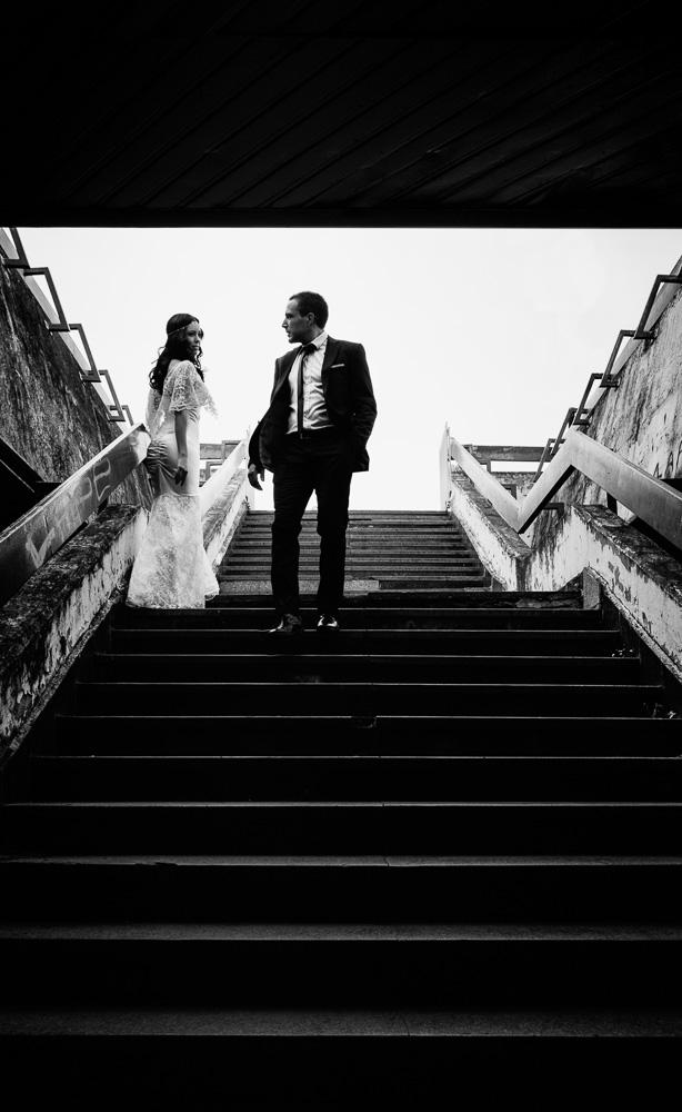 Sanja & Marko