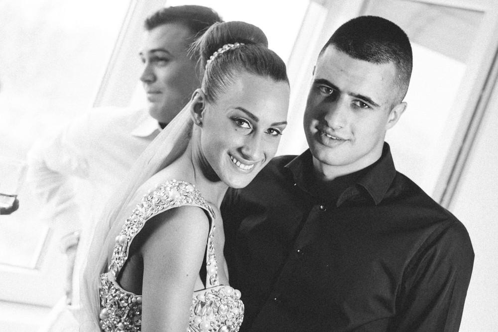 Zaklina & Nikola-049