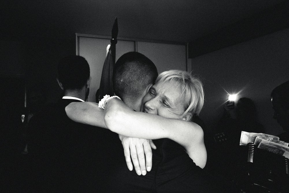 Zaklina & Nikola-075