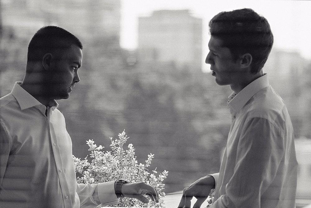Aleksandra & Milos Wedding 064