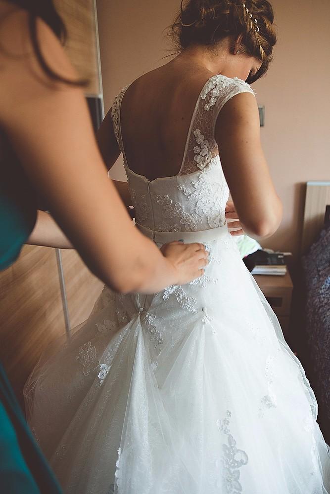 Aleksandra & Milos Wedding 104
