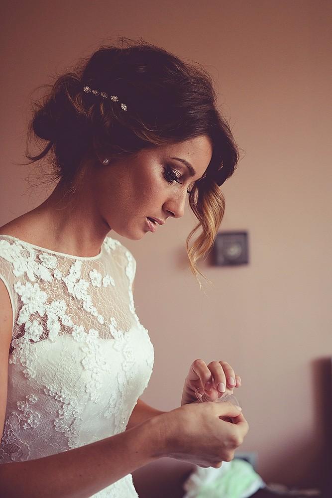 Aleksandra & Milos Wedding 106