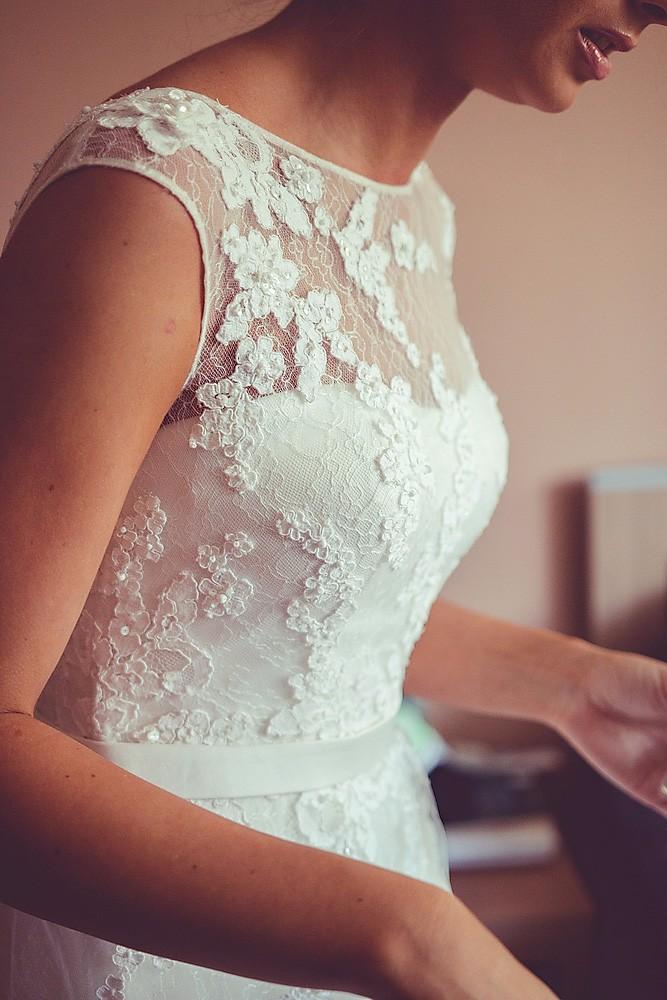 Aleksandra & Milos Wedding 107