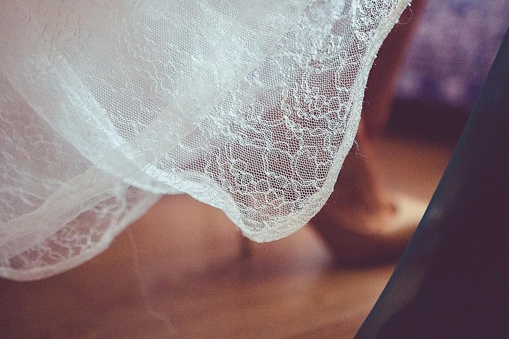 Aleksandra & Milos Wedding 109