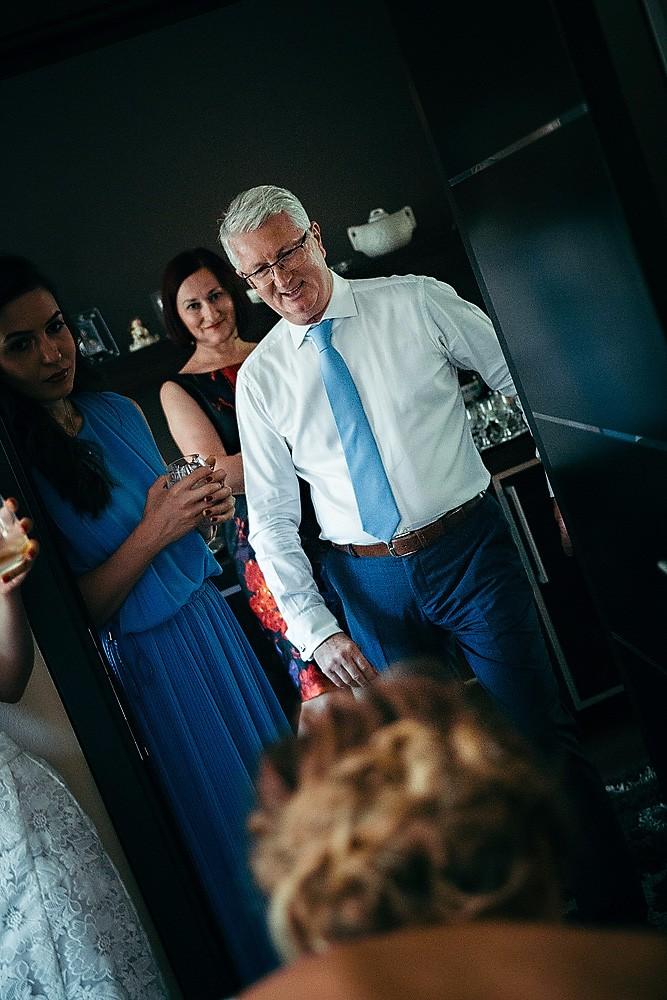 Aleksandra & Milos Wedding 112