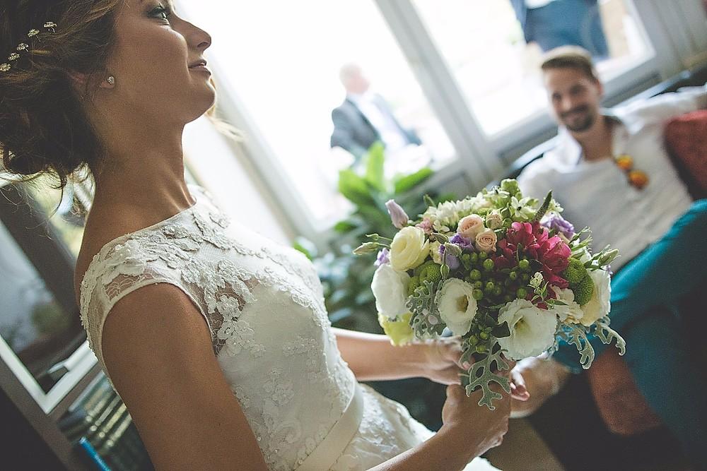 Aleksandra & Milos Wedding 116