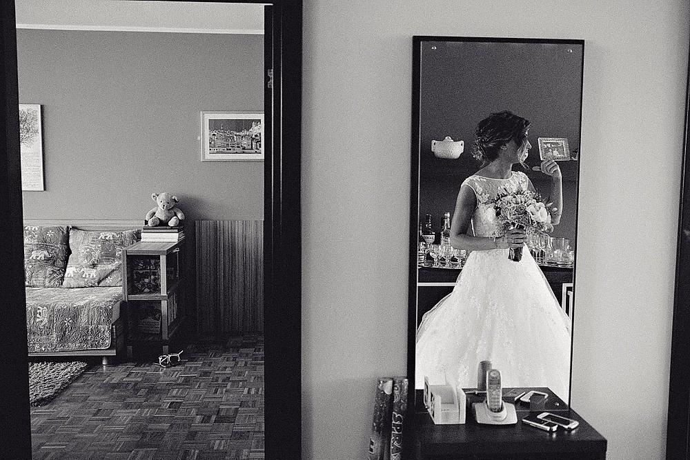 Aleksandra & Milos Wedding 119