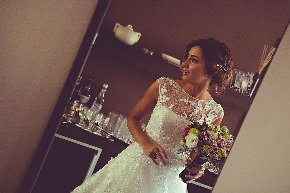 Aleksandra & Milos Wedding 120