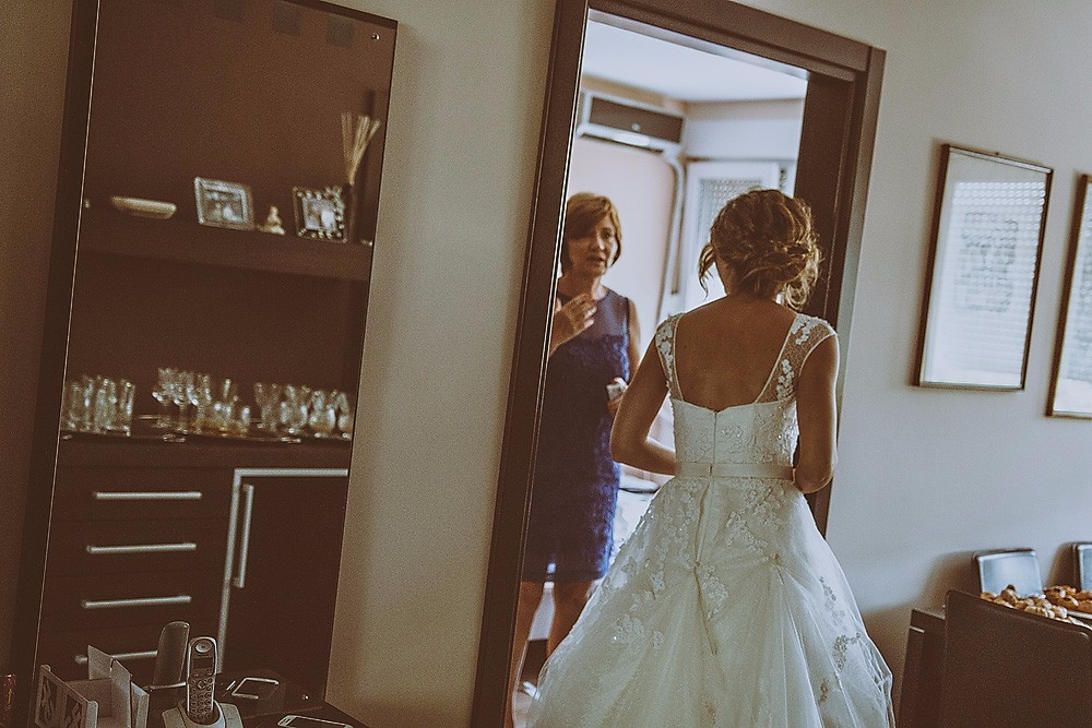 Aleksandra & Milos Wedding 124