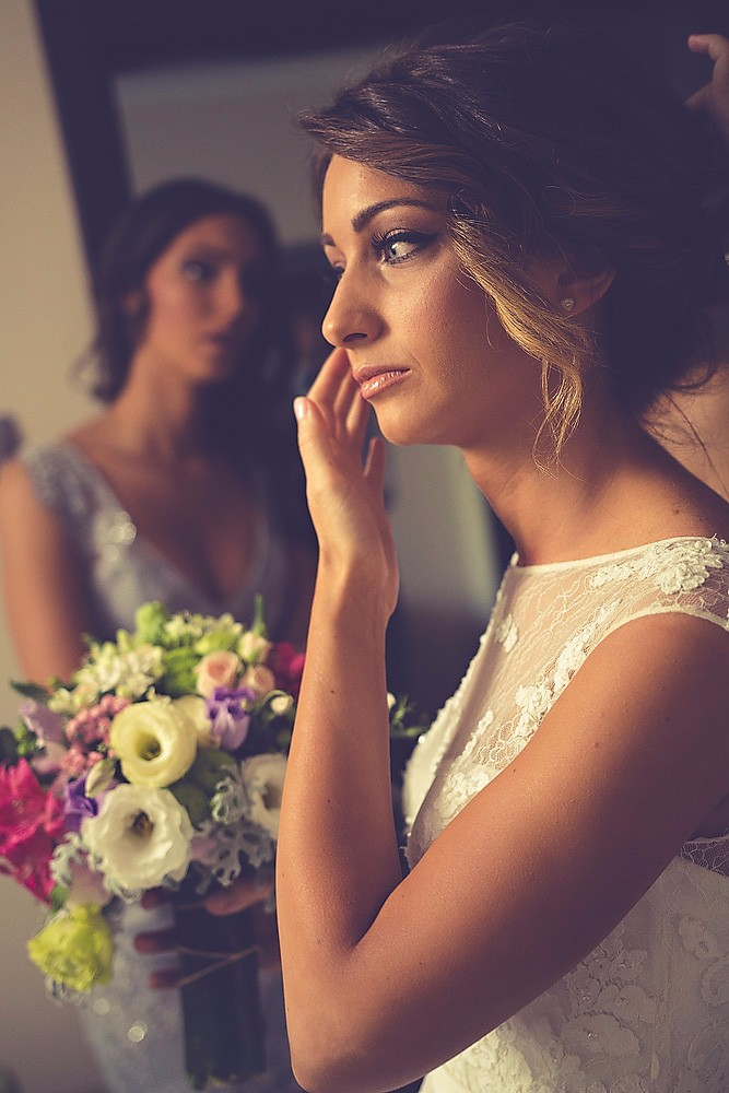 Aleksandra & Milos Wedding 143