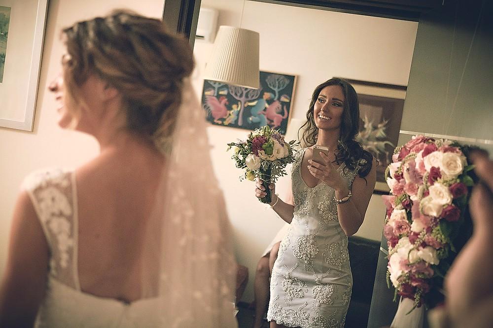 Aleksandra & Milos Wedding 151