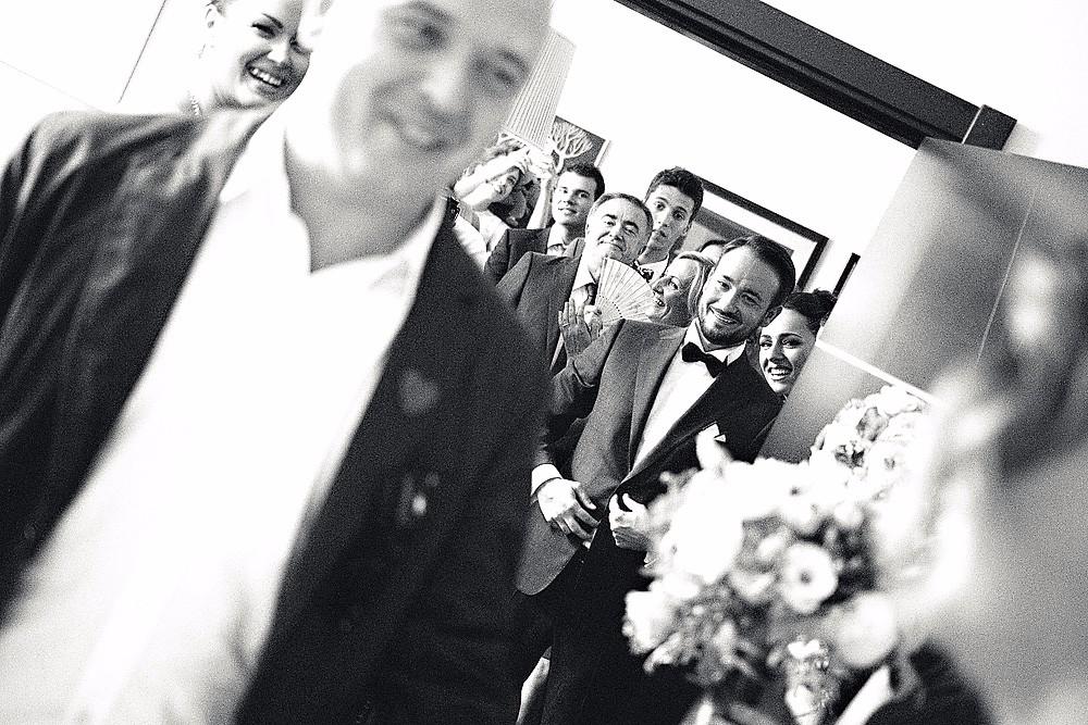 Aleksandra & Milos Wedding 188