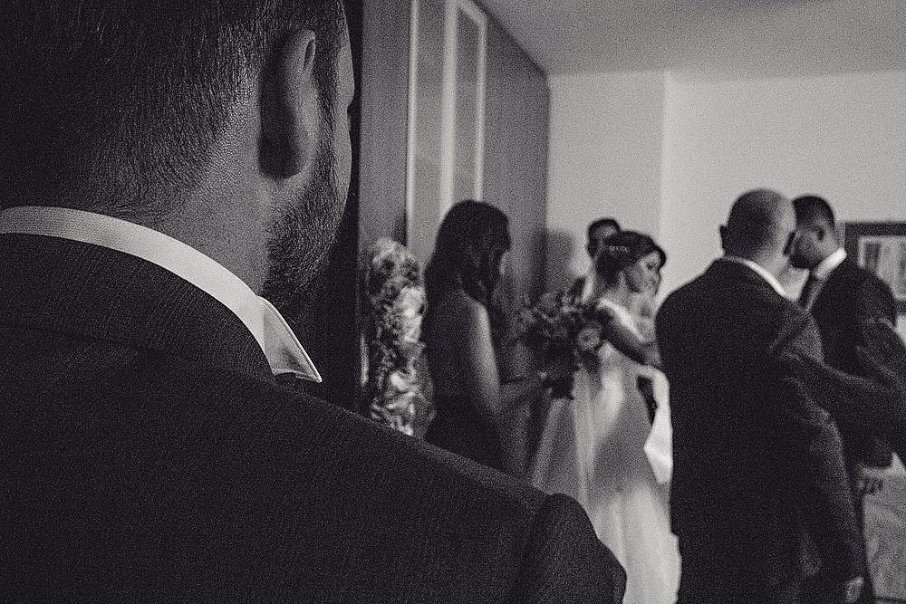 Aleksandra & Milos Wedding 191