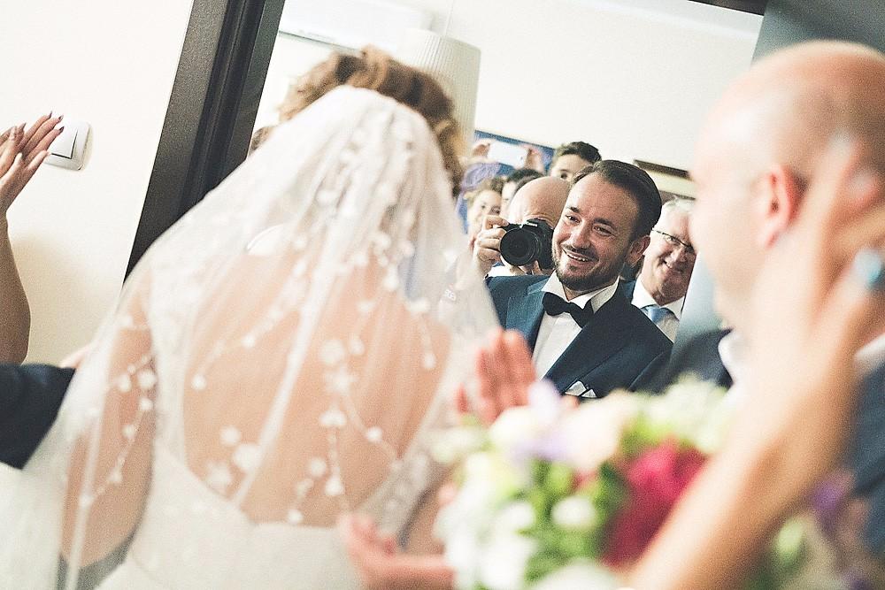 Aleksandra & Milos Wedding 193