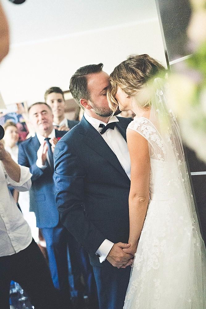 Aleksandra & Milos Wedding 196