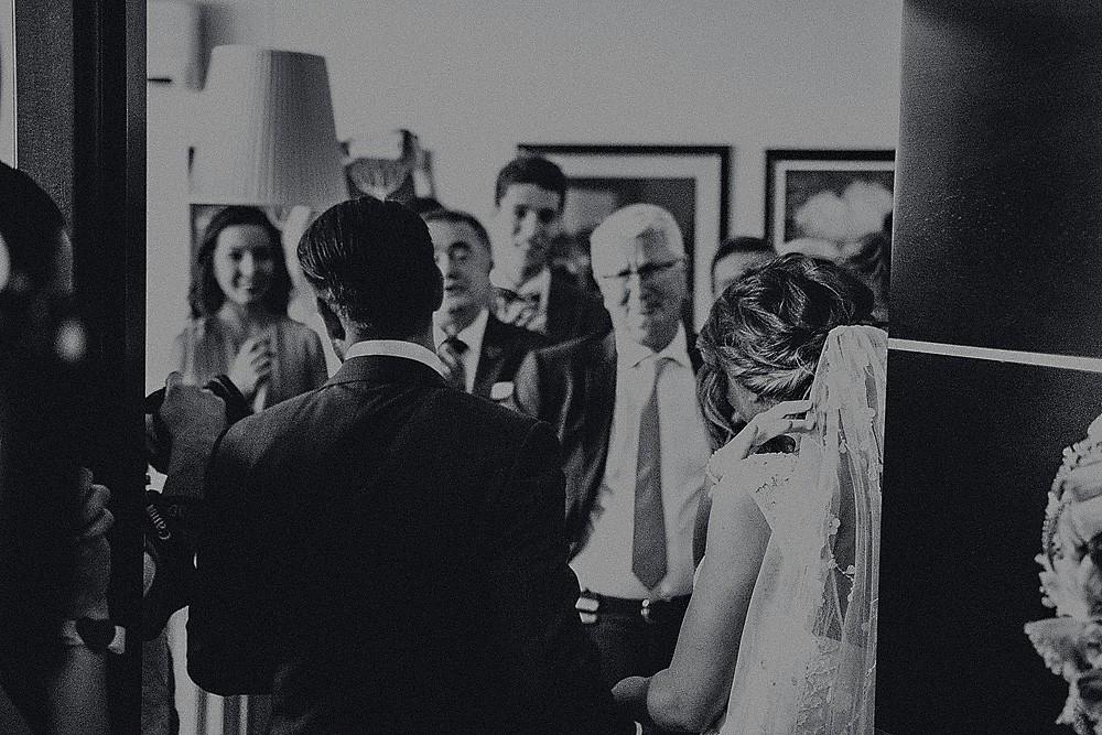 Aleksandra & Milos Wedding 197