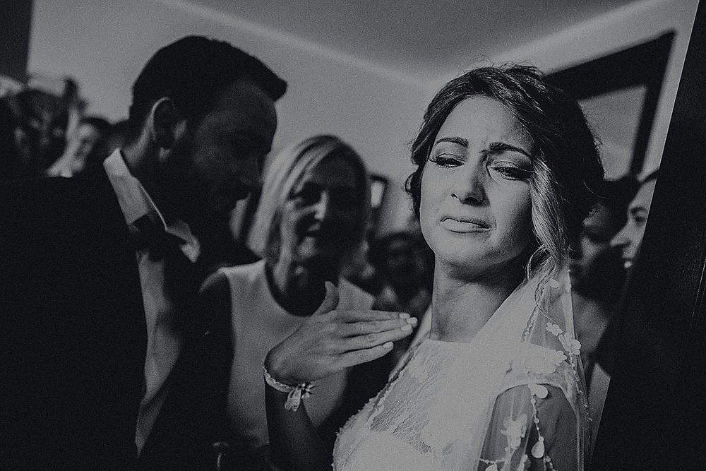 Aleksandra & Milos Wedding 202