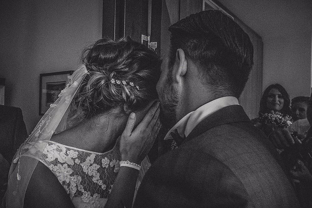 Aleksandra & Milos Wedding 203