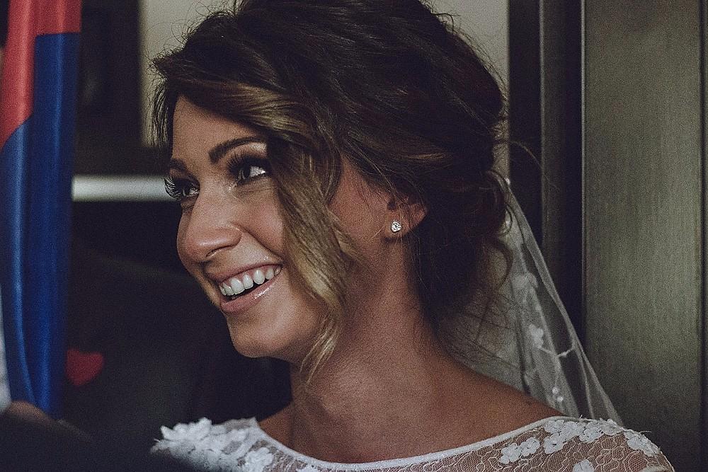 Aleksandra & Milos Wedding 205