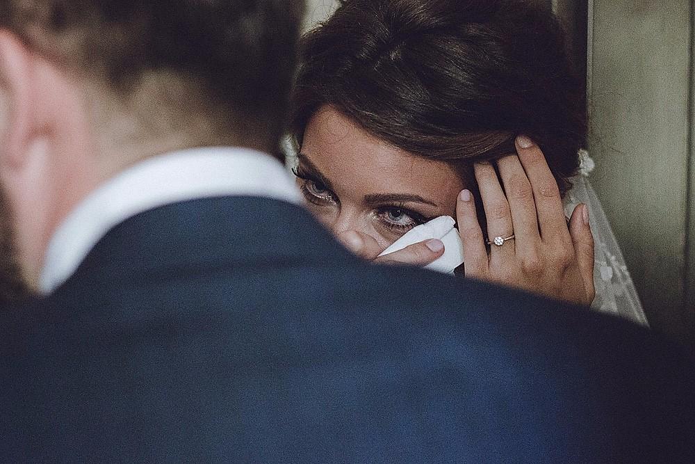 Aleksandra & Milos Wedding 206