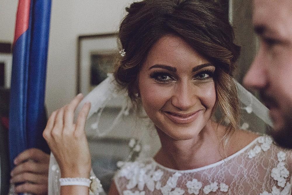 Aleksandra & Milos Wedding 207