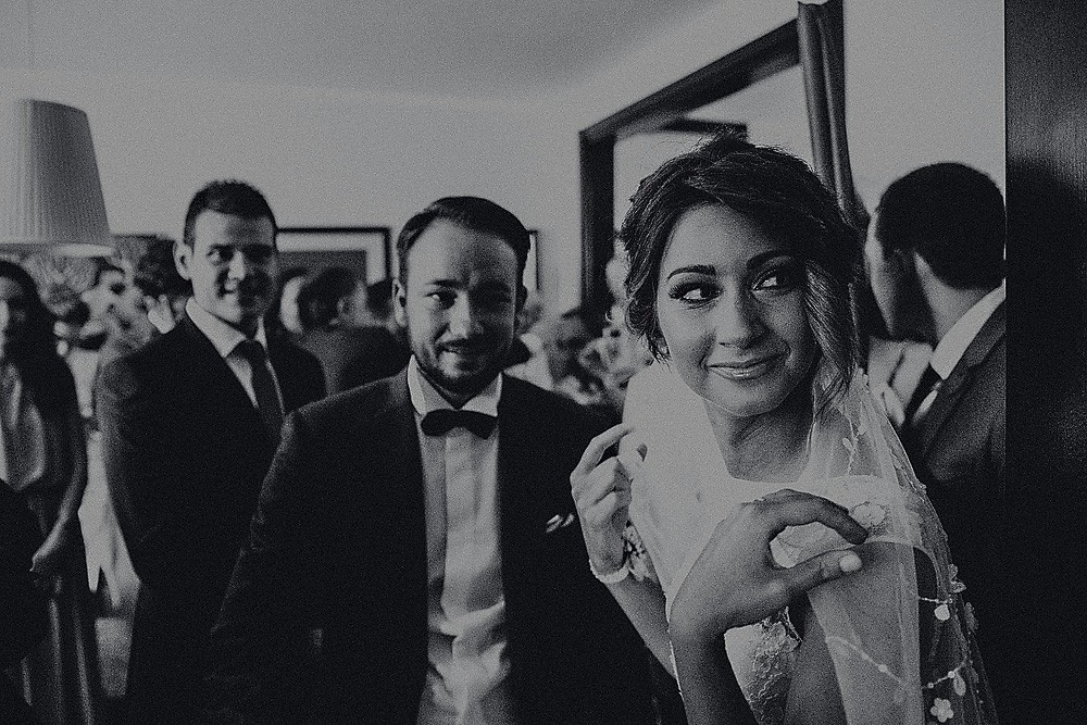 Aleksandra & Milos Wedding 208