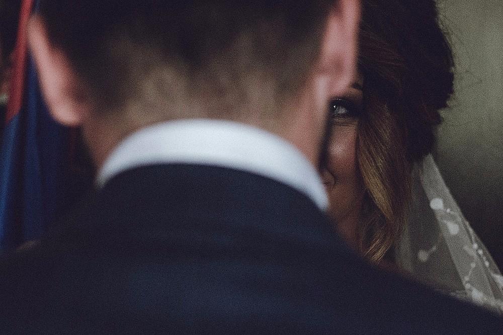 Aleksandra & Milos Wedding 209