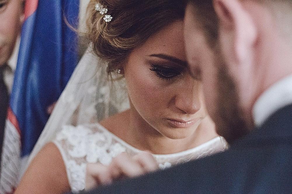 Aleksandra & Milos Wedding 212