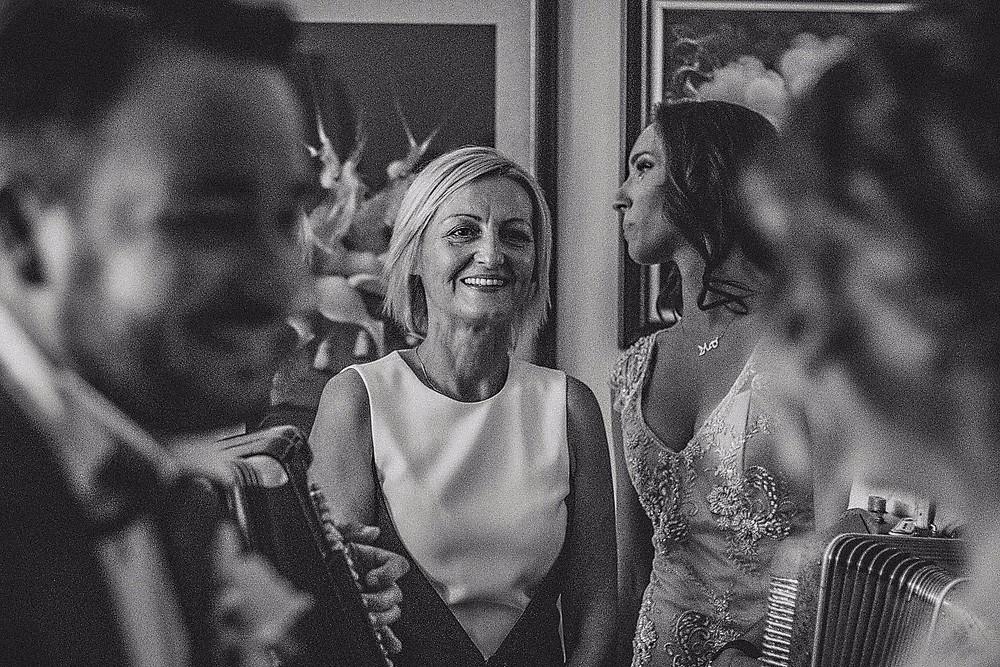 Aleksandra & Milos Wedding 219