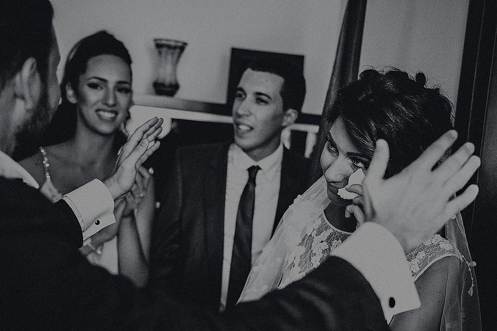 Aleksandra & Milos Wedding 220