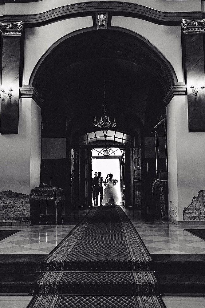 Aleksandra & Milos Wedding 232