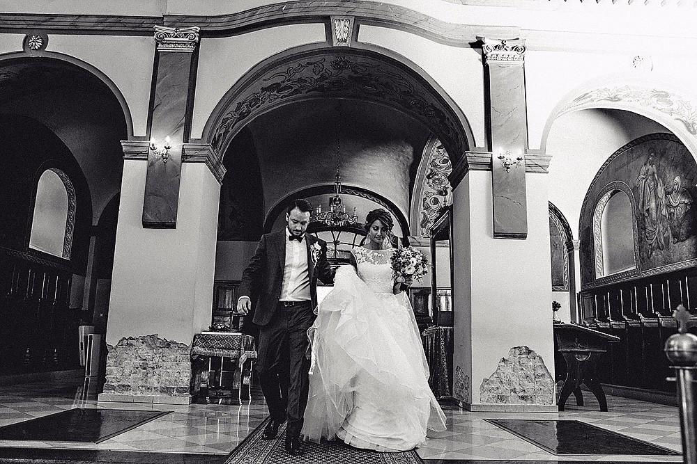Aleksandra & Milos Wedding 233