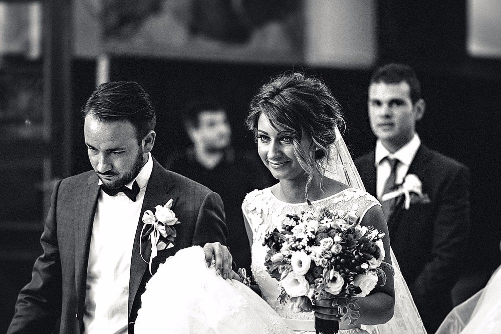 Aleksandra & Milos Wedding 235
