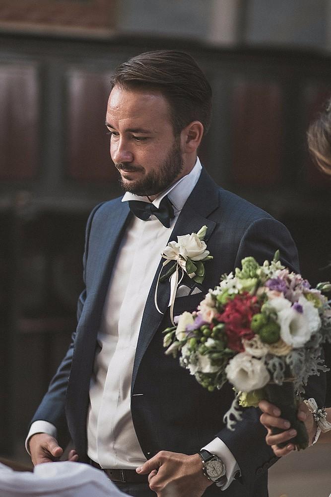 Aleksandra & Milos Wedding 236