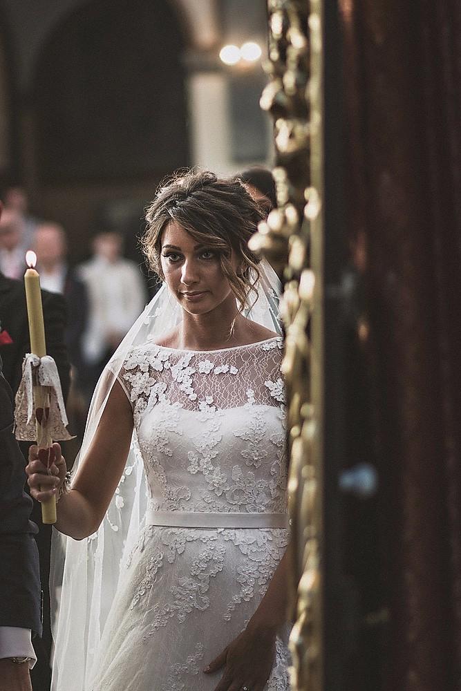 Aleksandra & Milos Wedding 247