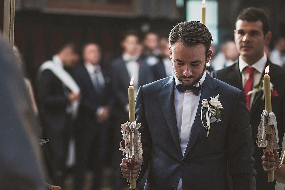 Aleksandra & Milos Wedding 248