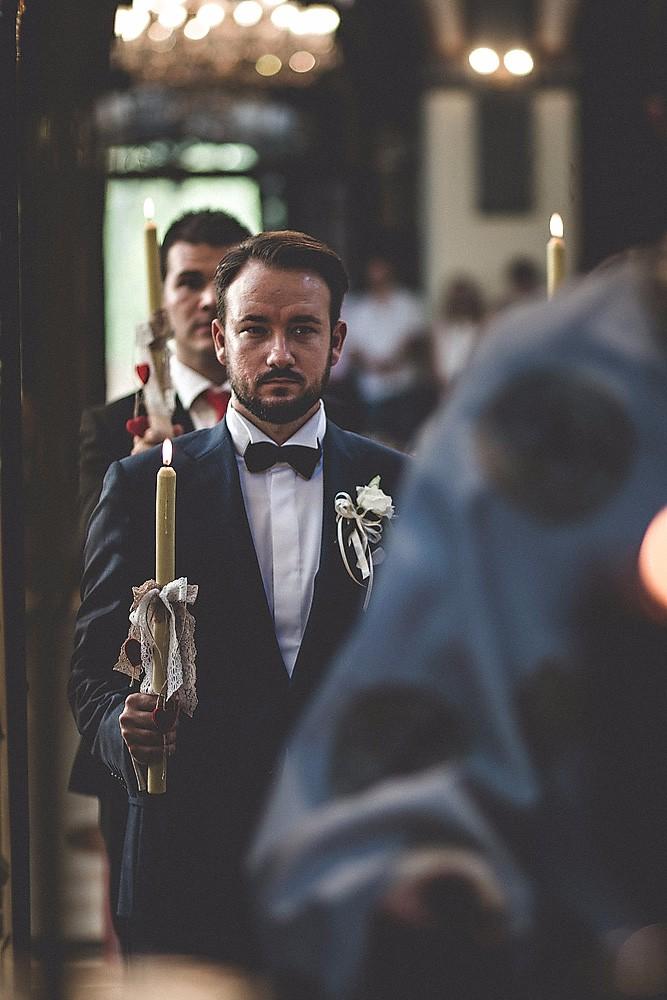 Aleksandra & Milos Wedding 251