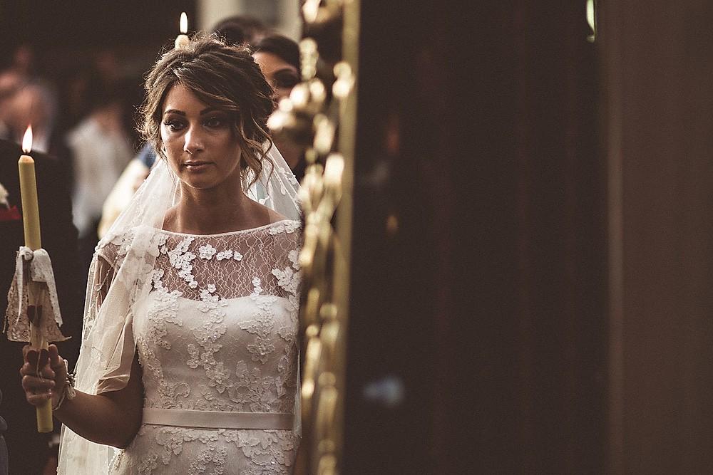 Aleksandra & Milos Wedding 253