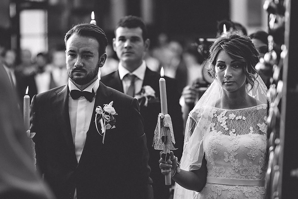 Aleksandra & Milos Wedding 255