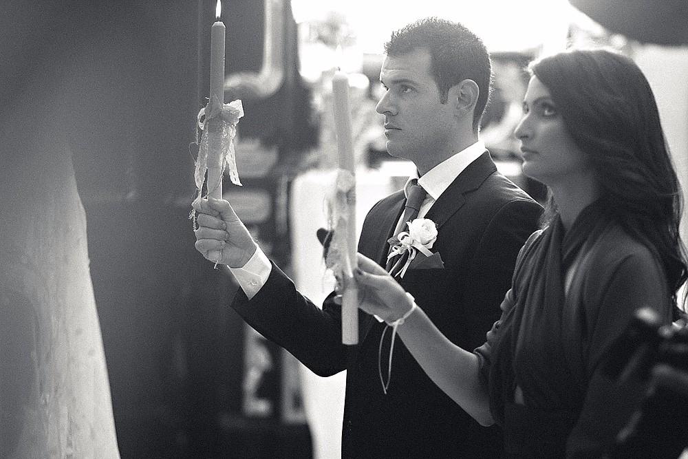 Aleksandra & Milos Wedding 256