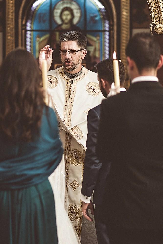 Aleksandra & Milos Wedding 257