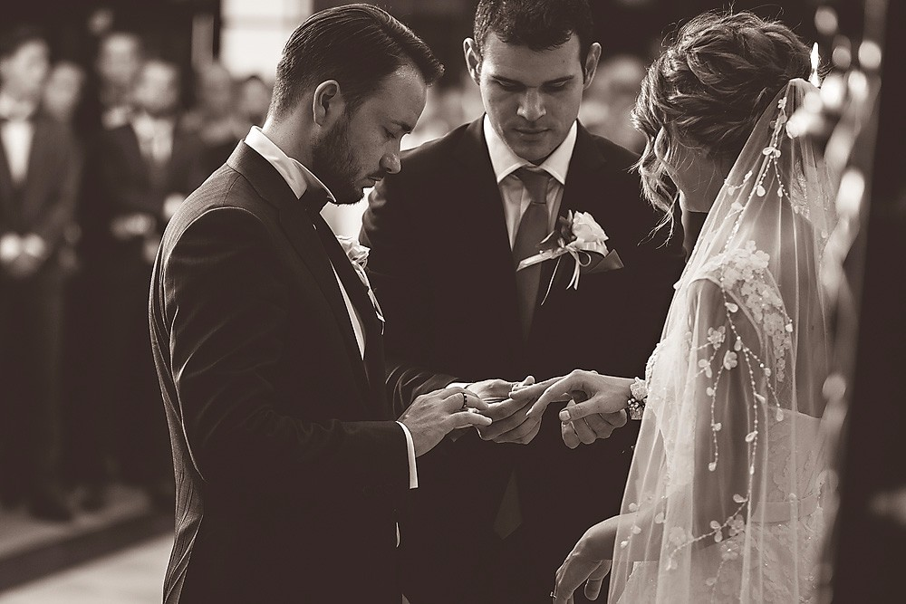 Aleksandra & Milos Wedding 260