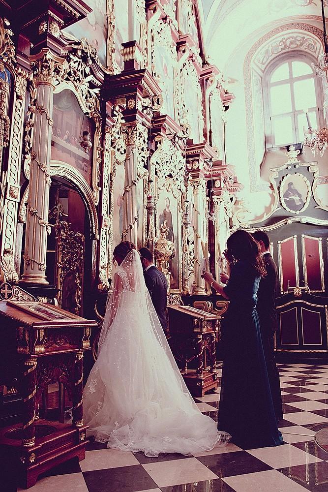 Aleksandra & Milos Wedding 261