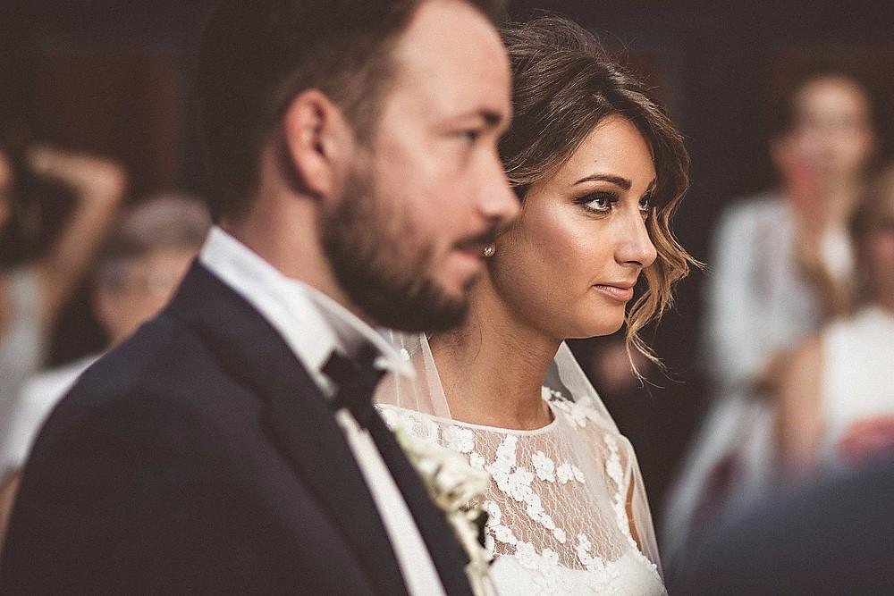 Aleksandra & Milos Wedding 270