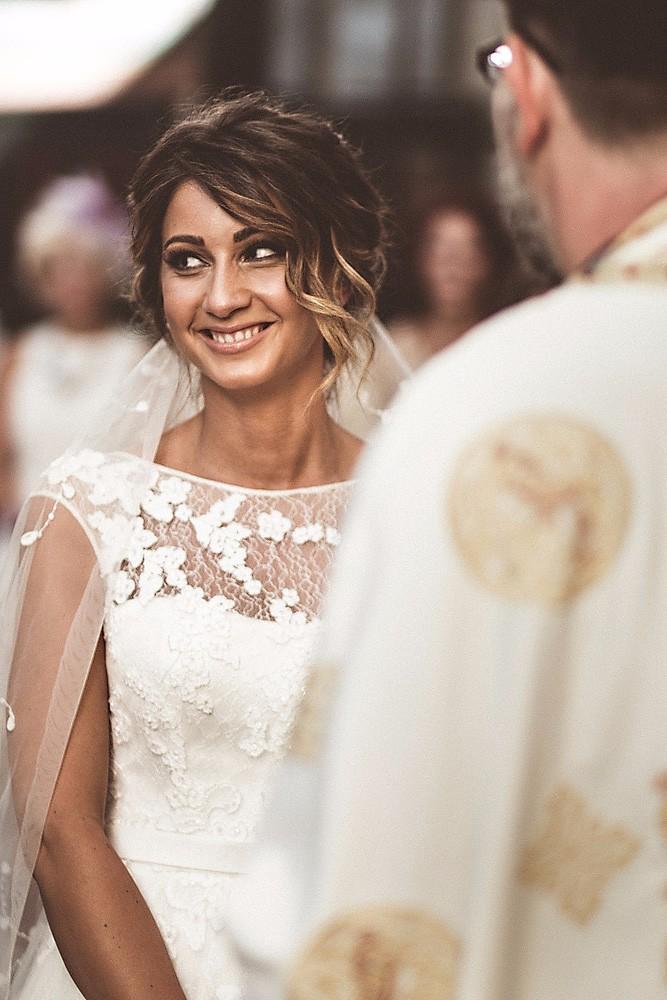 Aleksandra & Milos Wedding 272