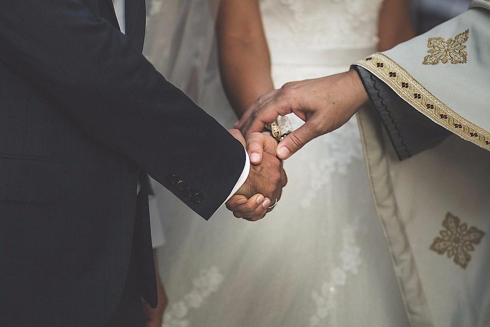 Aleksandra & Milos Wedding 273