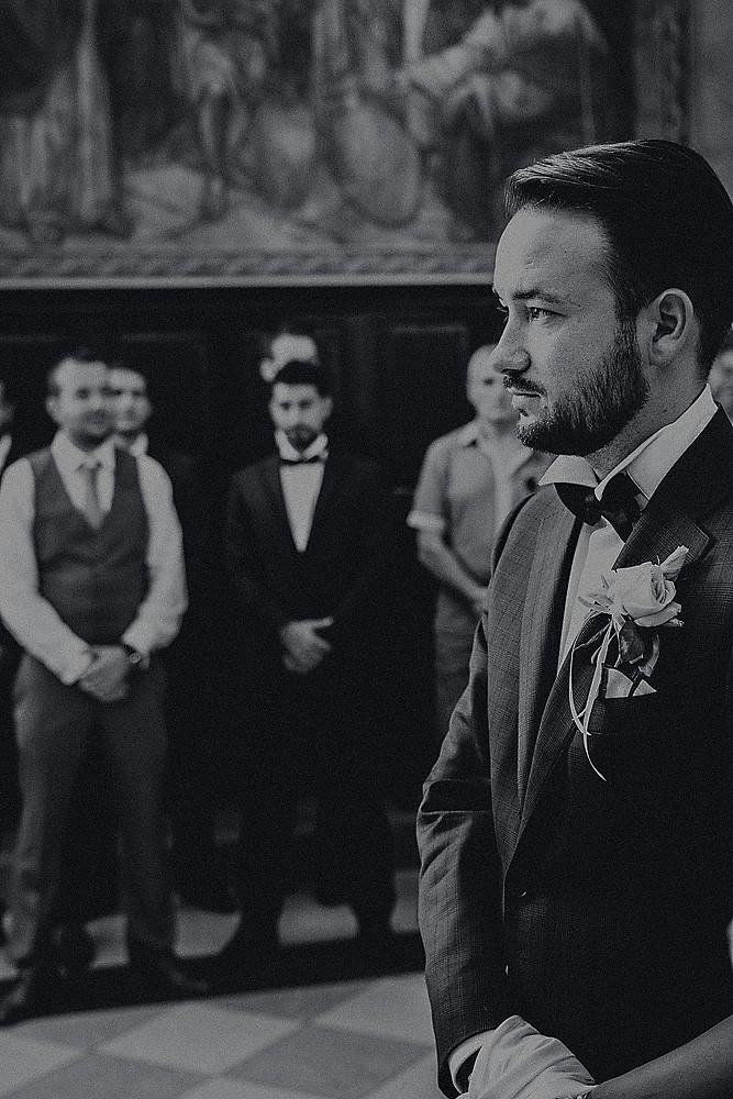 Aleksandra & Milos Wedding 280